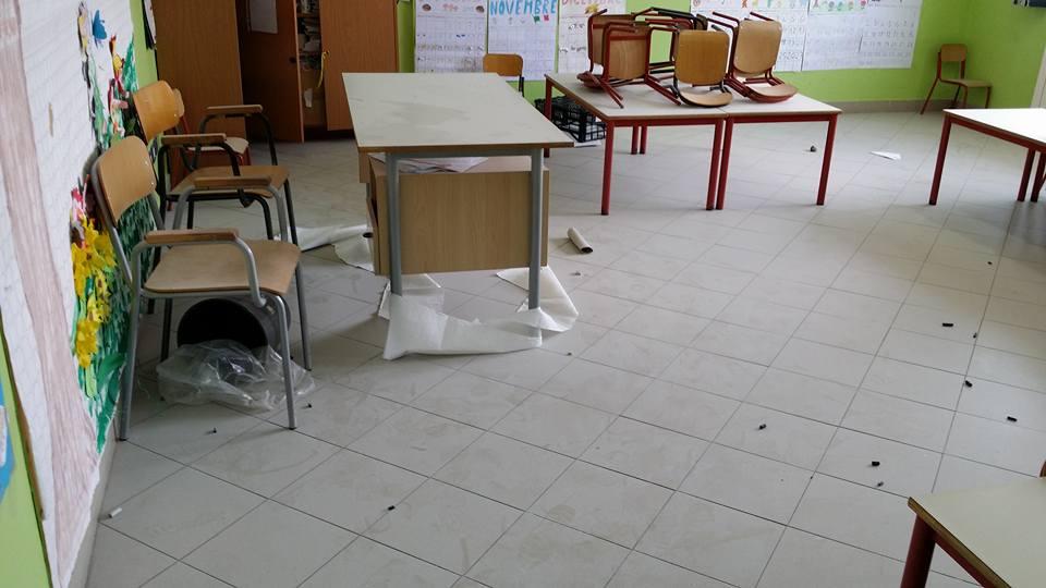 san marcellino scuola vandali (5)
