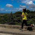sessa maratona giovani (4)