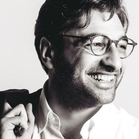 Alfonso Golia