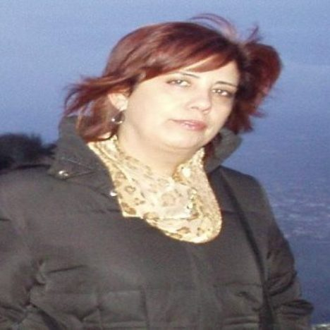 Anna Della Cioppa