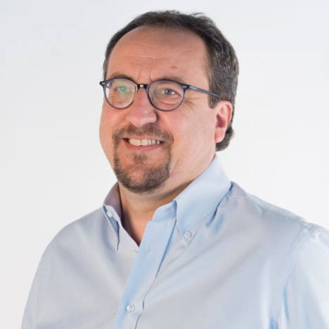 Antonio Mirra