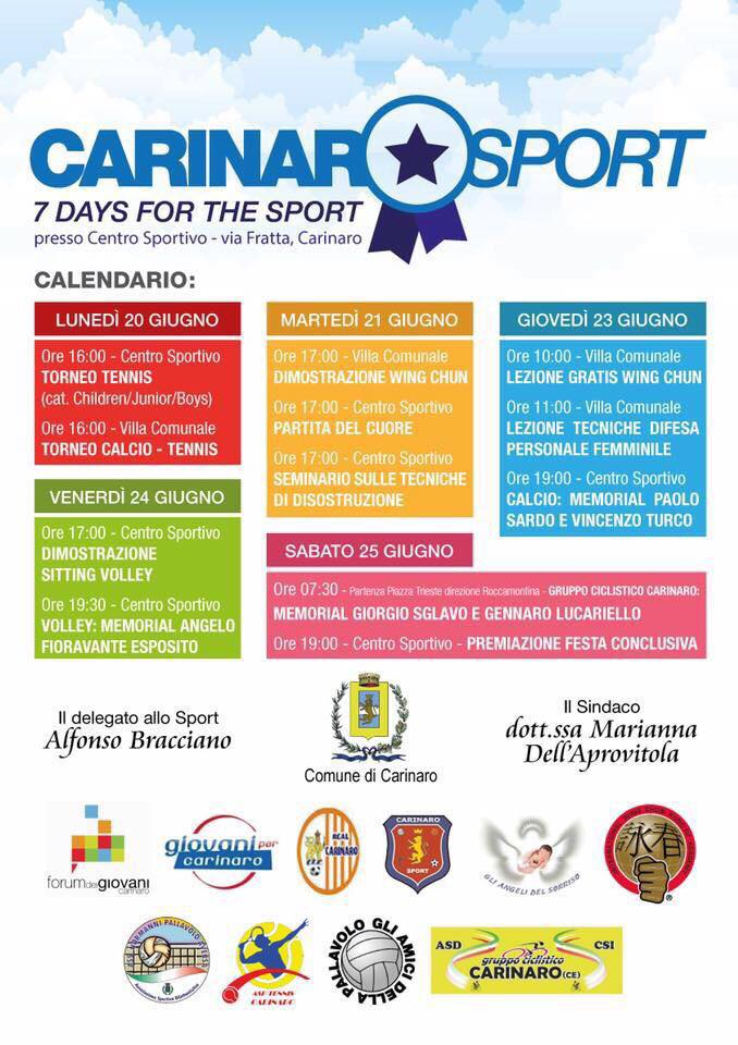 Manifesto_Settimana_dello_sport