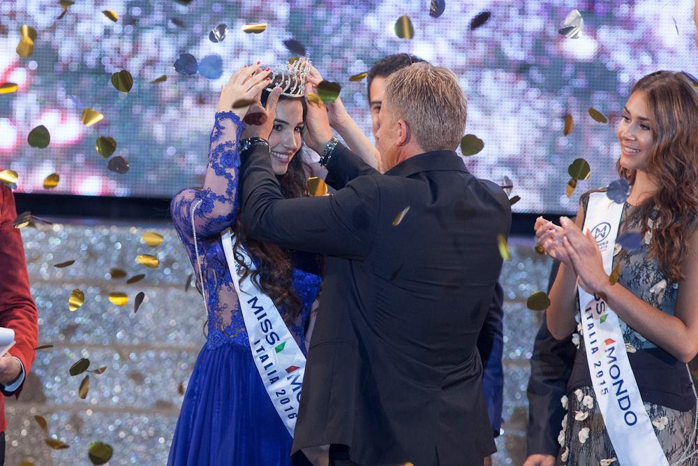 Miss Mondo Italia 2016 (2)