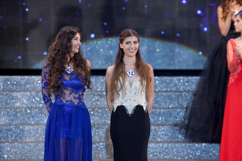 Miss Mondo Italia 2016 (3)