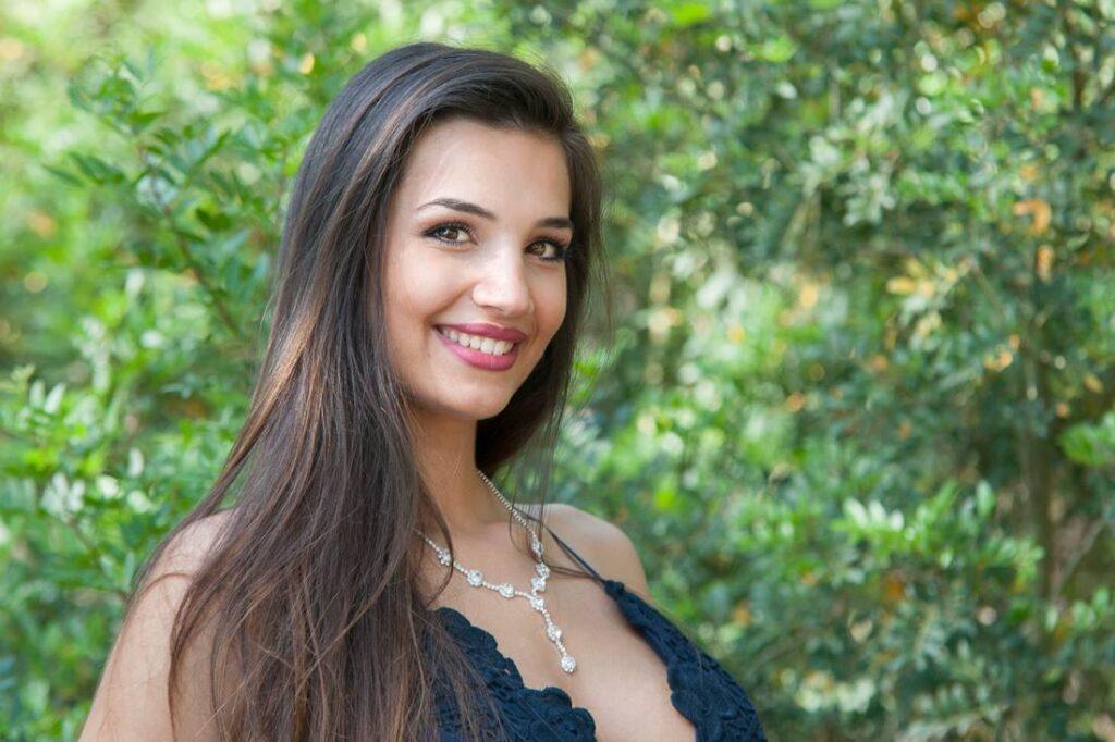 Miss Mondo Italia 2016 (4)