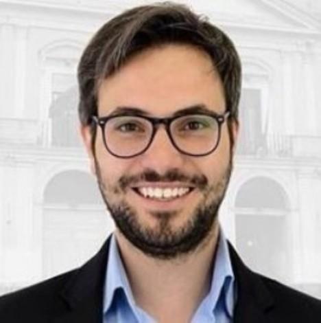 Pasquale Guerriero