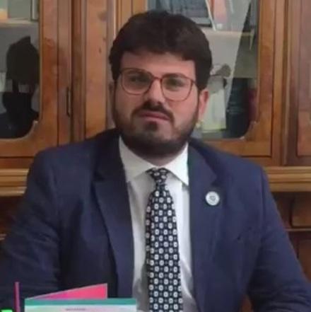 Raffaele Delle Curti