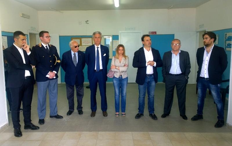 agrorinasce_piscina_inaugurazione_01_100616