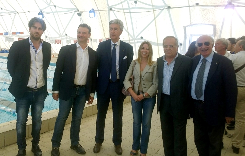 agrorinasce_piscina_inaugurazione_02_100616