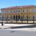 atella municipio