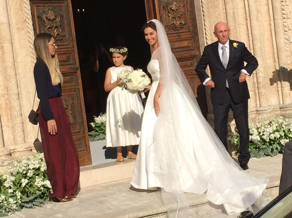 flavia pennetta nozze (2)