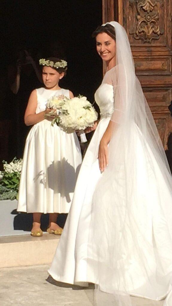 flavia pennetta nozze (3)
