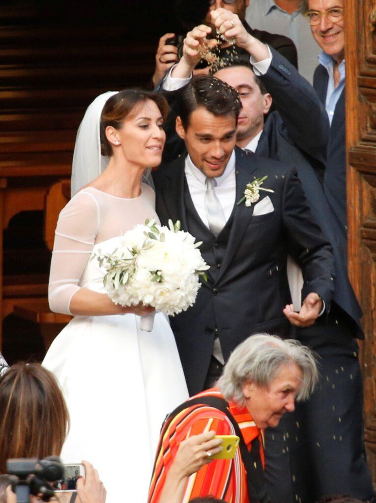 flavia pennetta nozze (4)
