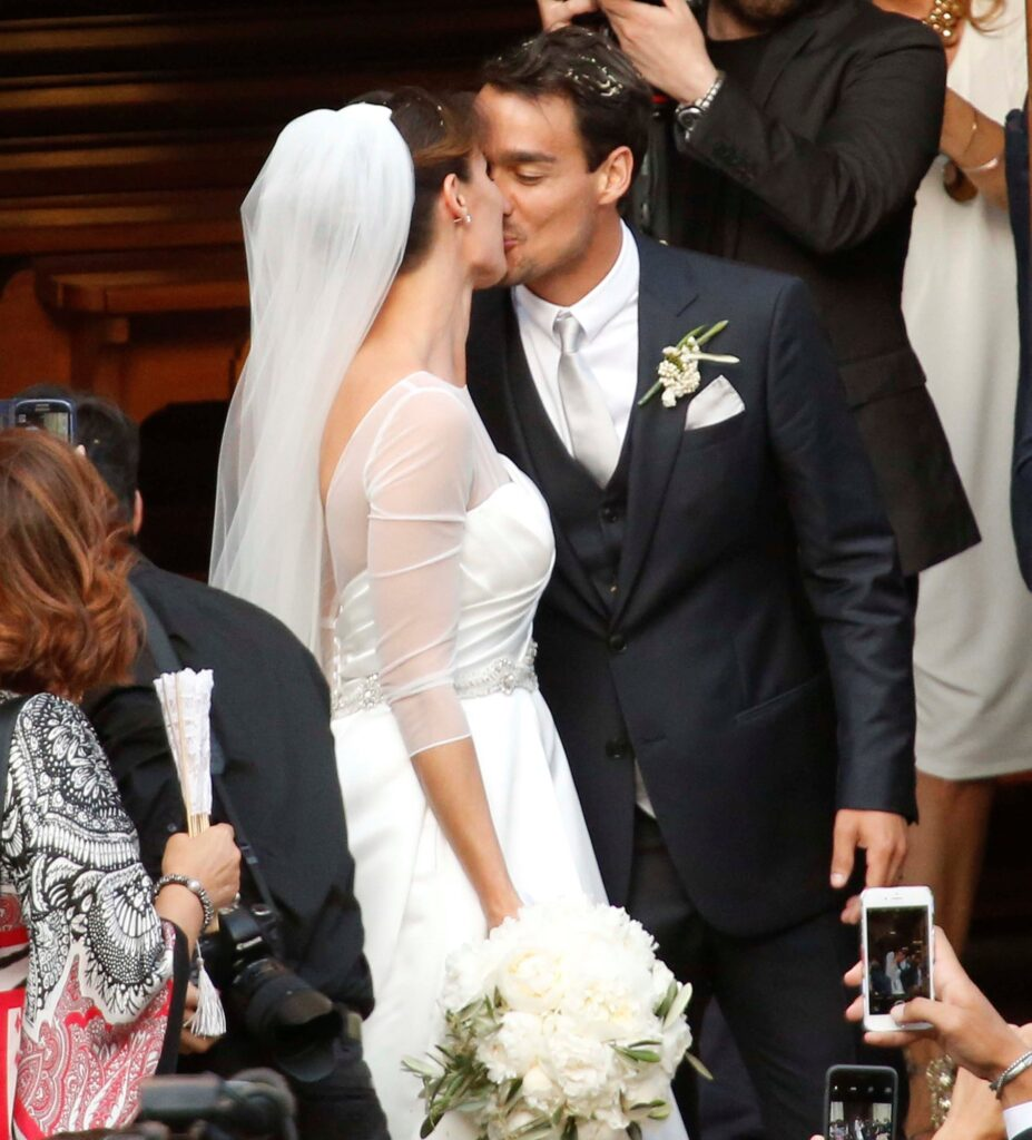 flavia pennetta nozze (5)