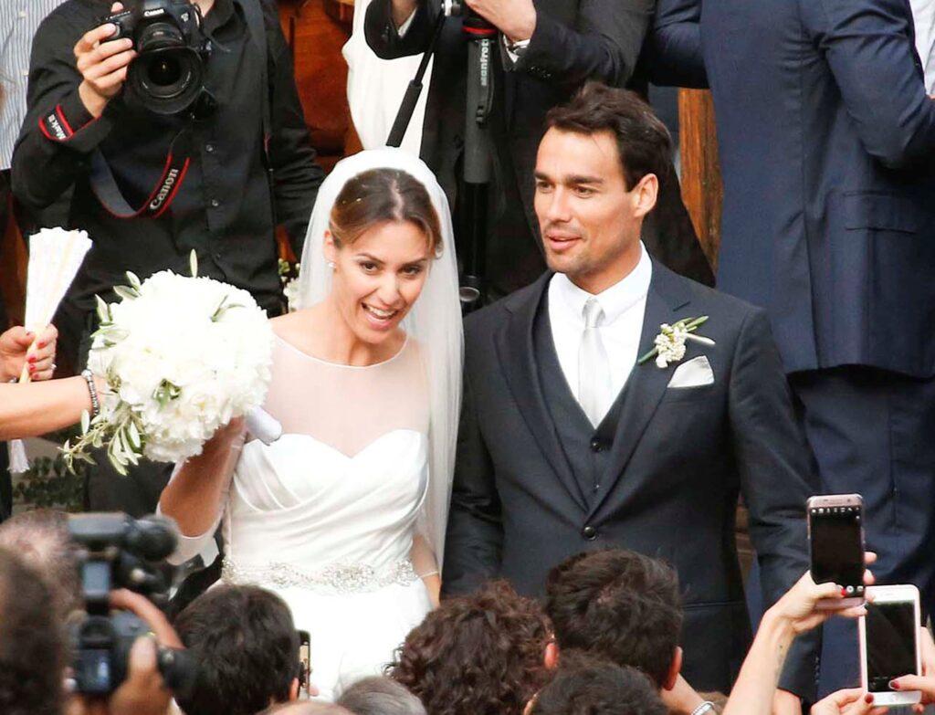 flavia pennetta nozze (6)