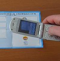 fotografare-scheda-elettorale