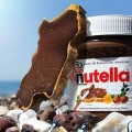 nutella-party-sindia2