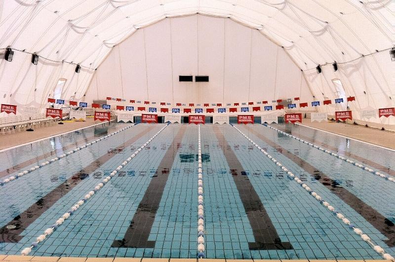 piscina-comunale_casal-di-principe