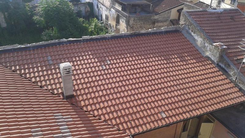 trentola tetto chiesa (1)