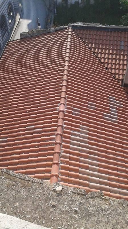 trentola tetto chiesa (4)