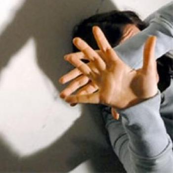 violenza stupro