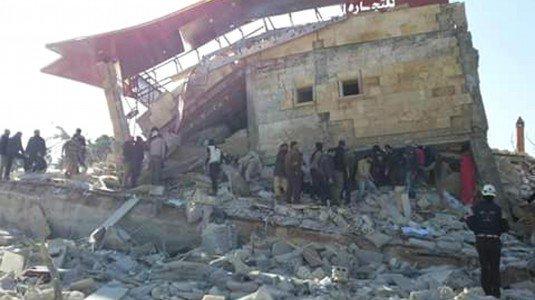 ospedale-siria-bombe