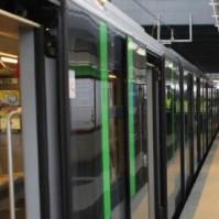 stazione-metro-milano