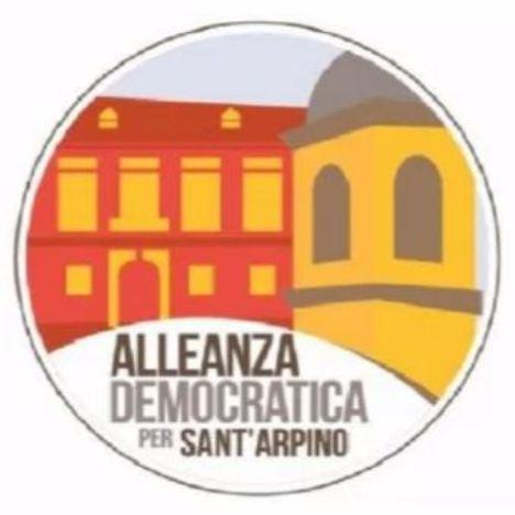 Alleanza Democratica per Sant'Arpino