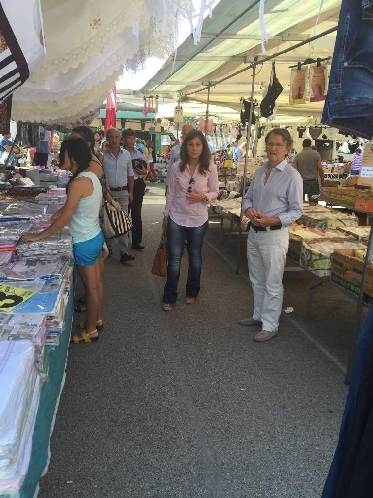 aversa mercato (4)