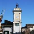 mondragone torre