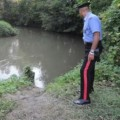 carabinieri fiume