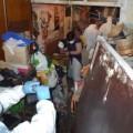 casa rifiuti