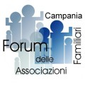 forum associazioni