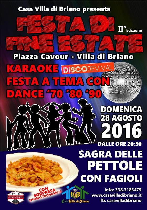 locandina_festa_fine_estate_2016_ridotto