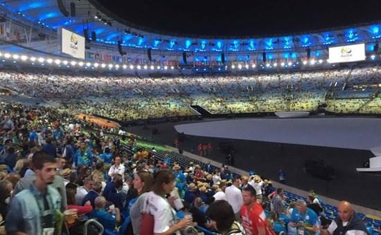 rio 20162