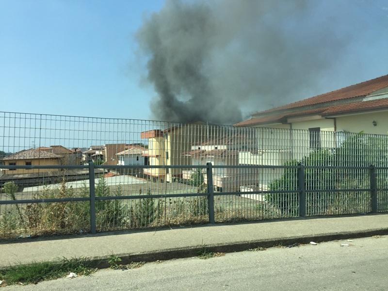 san cipriano incendio (1)