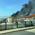 san cipriano incendio (2)