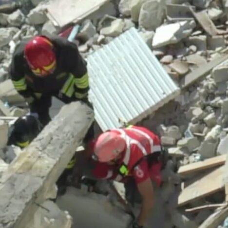 terremoto (4)