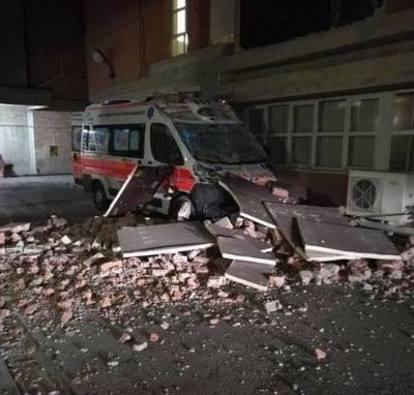 terremoto amatrice (10)