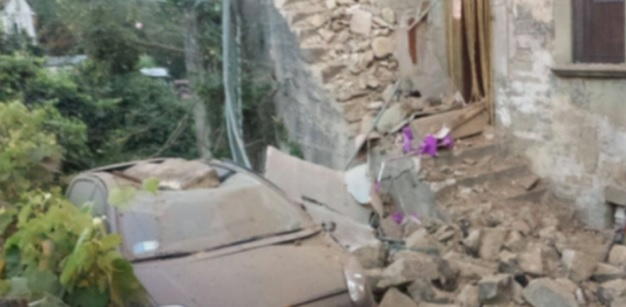 terremoto amatrice (3)