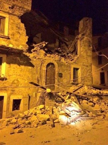 terremoto amatrice (4)
