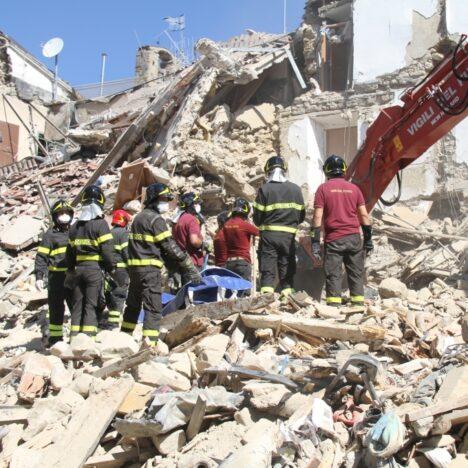 terremoto amatrice (6)