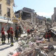 terremoto amatrice (7)
