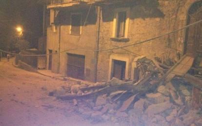 terremoto amatrice (8)