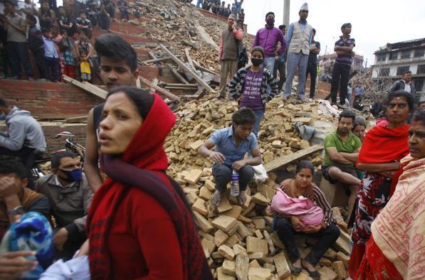 terremoto birmania