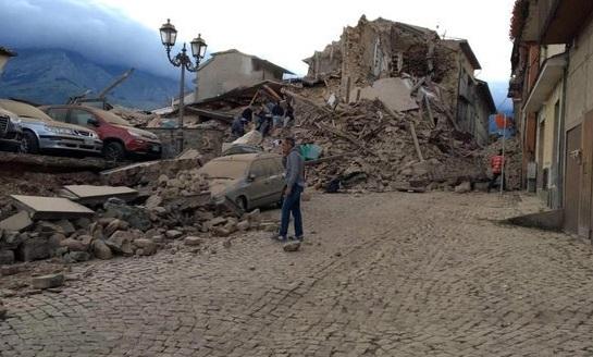 terremoto marche (1)
