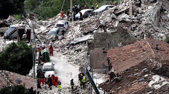 terremoto marche (10)