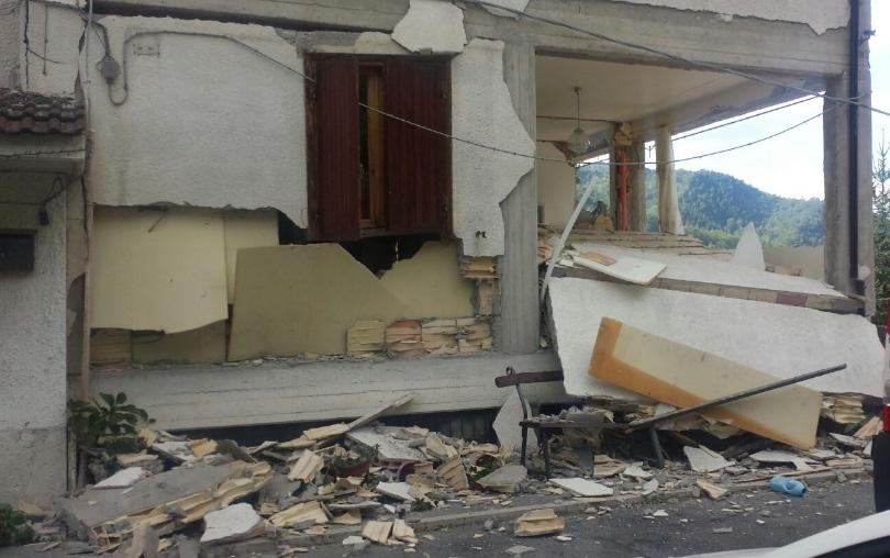 terremoto marche (11)