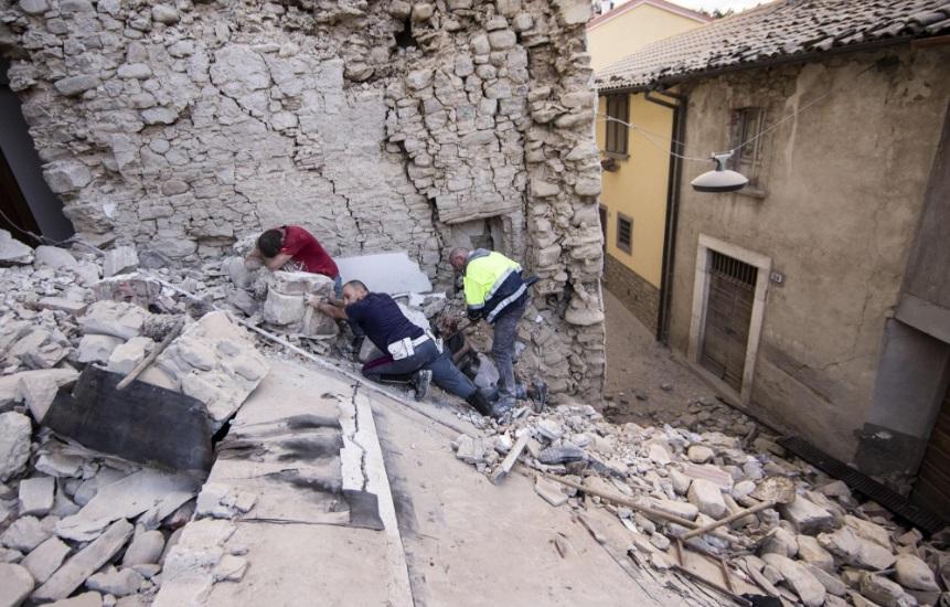 terremoto marche (12)