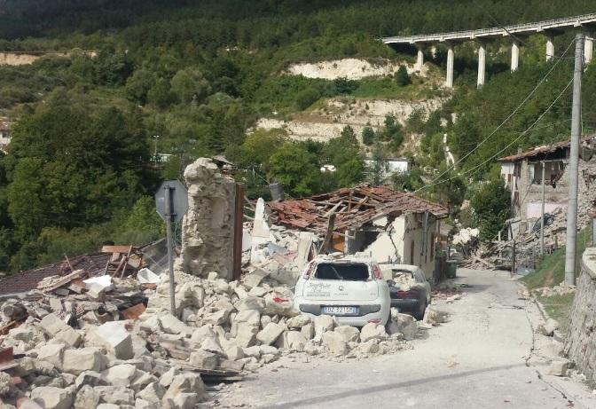 terremoto marche (14)